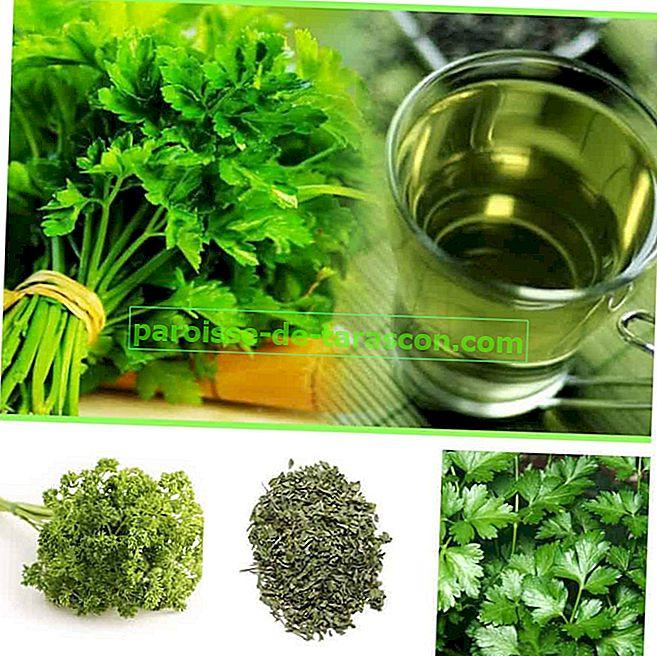 ce ceai este bun pentru a pierde in greutate)